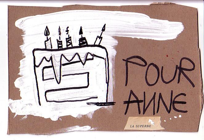 OSC-207_Pour Anne