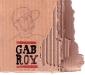 OSC-238_Gab Roy (avec t-shirt)